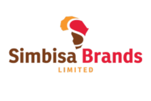 Simbisa Brands Limited