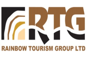 Rainbow Tourism Group Limited
