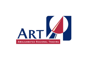 Amalgamated Regional Trading (ART) Holdings Limited