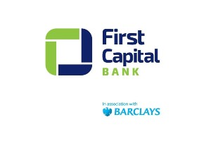 First Capital Bank Limited