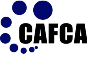 Cafca Limited