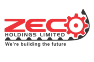 Zeco Holdings Limited